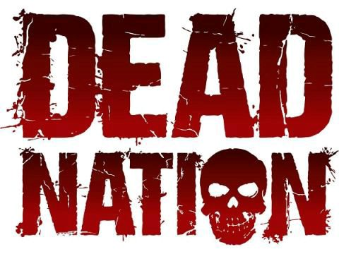 Test-Review-Dead-nation-ps3-PSN-Welcome-back