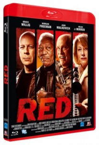 Test-red-blu-ray