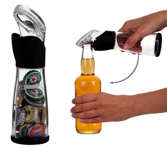 bottlecap_catcher