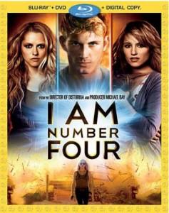 critique-test-blu-ray-i-am-number-four-numero-quatre
