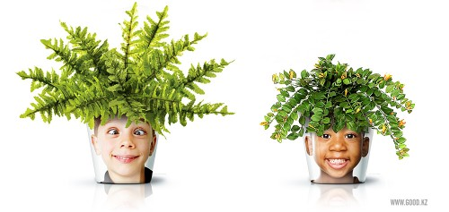 facepot-pot-fleur-photo-2