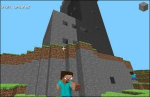minecraft-bac-sable-8bits-jeu-Web-java
