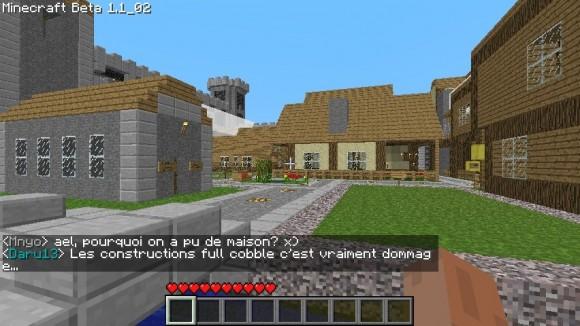 minecraft-web-maisons