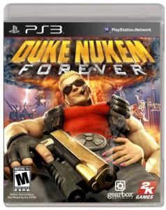 Test-Avis-Review-Critique-Duke-Nukem-Forever-PS3