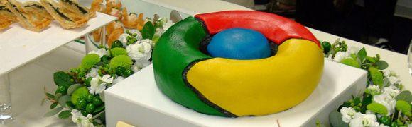 Passer-de-Firefox-vers-Google-Chrome