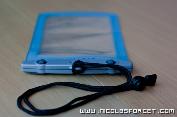 Test-Avis-Aquapac-Waterproof-Case-Proporta