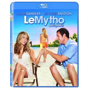 Le-mytho-test-blu-ray