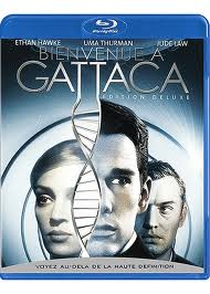Test-Blu-Ray-gattaca