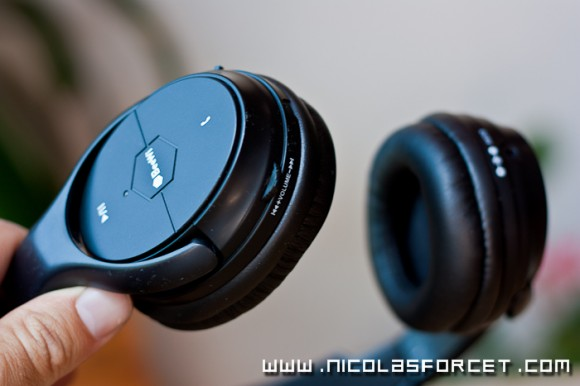 Test-Casque-Stereo-Bluetooth-BeeWi