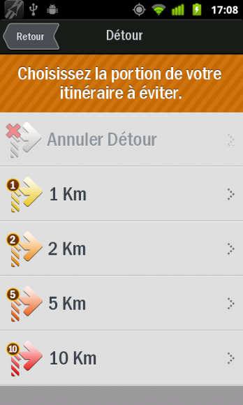 Test-Review-Copilot-Live-Android-Navigation-GPS-fonction-detour