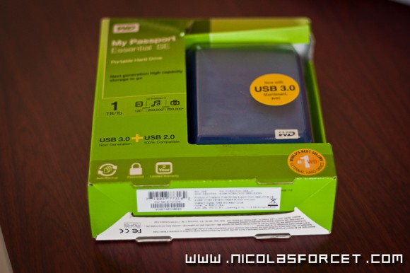 Test-Review-Western-Digital-WD-My-Passport-SE-1TB (1)
