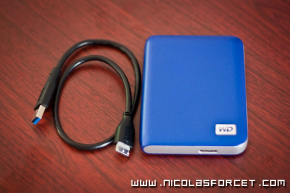 Test-Review-Western-Digital-WD-My-Passport-SE-1TB (4)