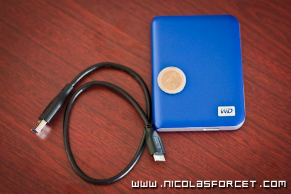 Test-Review-Western-Digital-WD-My-Passport-SE-1TB (6)