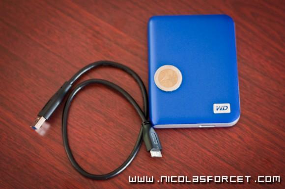 Test-Review-Western-Digital-WD-My-Passport-SE-1TB (6)