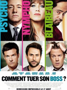 Critique-Review-Avis-Comment-tuer-son-boss-Horrible-bosses