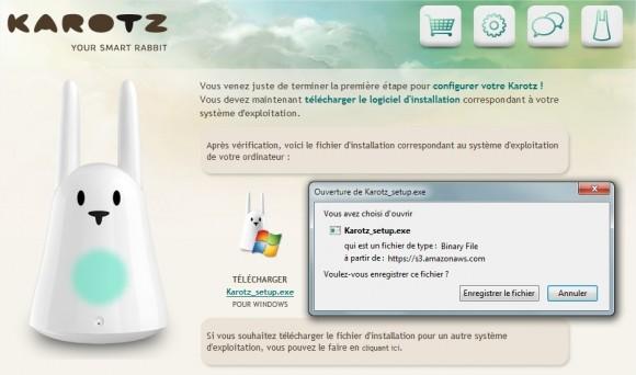 Test-Karotz-Lapin-Geek-Mindscape (5)