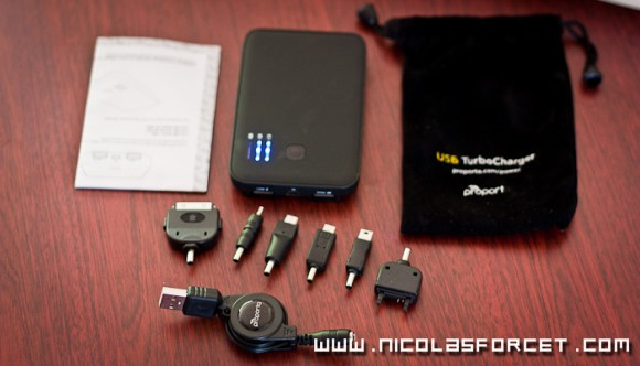 Review-Test-Turbocharger-5000-Proporta-batterie-secours-smartphone-ipad