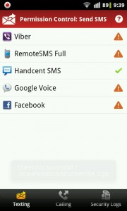 Root-Android-apps-LBE-Privacy-Guard-permissions (1)