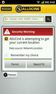 Root-Android-apps-LBE-Privacy-Guard-permissions (2)