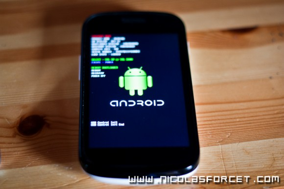 Rooter-Nexus-S-Android-2.3.4-RGJ22 (2)