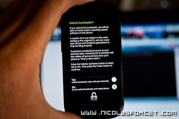 Rooter-Nexus-S-Android-2.3.4-RGJ22 (3)