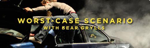 Serie-TV-Bear-Grylls-Worst-Case-Scenario
