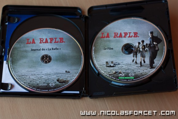 Test-Blu-Ray-La-Rafle (1)