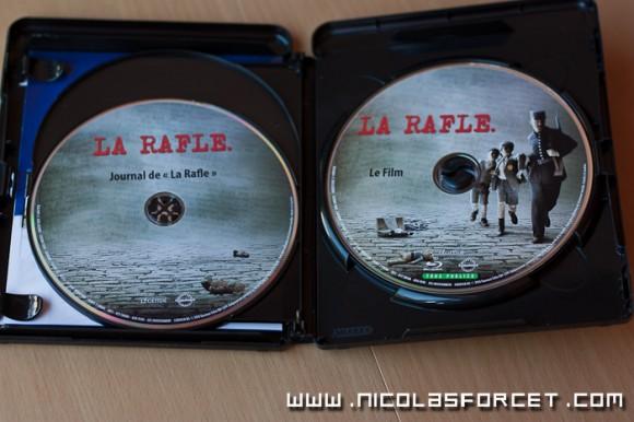 Test-Blu-Ray-La-Rafle (1)
