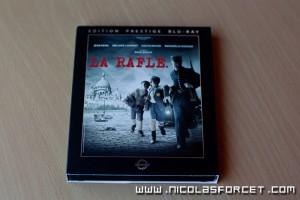 Test-Blu-Ray-La-Rafle (2)