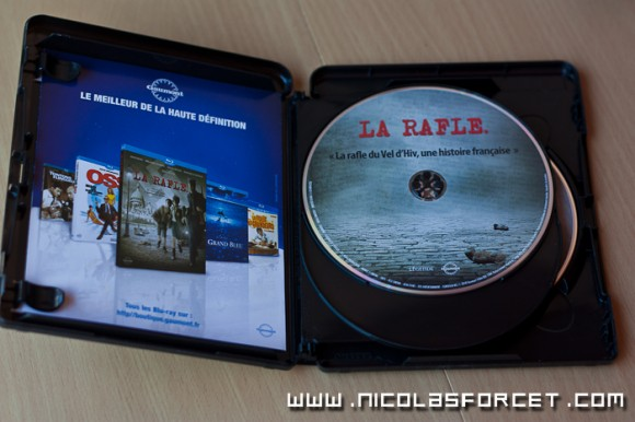 Test-Blu-Ray-La-Rafle (3)