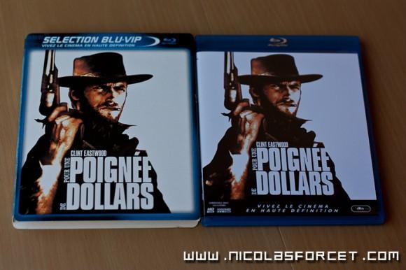 Test-Blu-Ray-Pour-une-poignee-de-dollars (1)