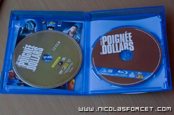 Test-Blu-Ray-Pour-une-poignee-de-dollars (2)