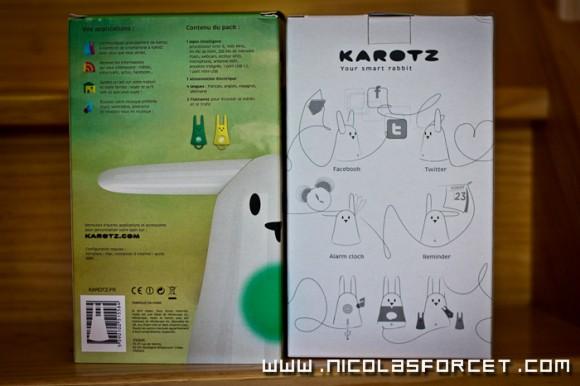 Test-Karotz-Lapin-Geek-Mindscape