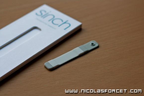 Test-Sinch-Enrouleur-cable-ecouteurs-magnetique-aimant (1)