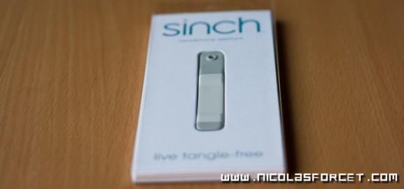 Test-Sinch-Enrouleur-cable-ecouteurs-magnetique-aimant (3)