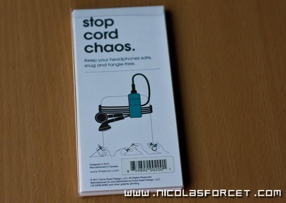 Test-Sinch-Enrouleur-cable-ecouteurs-magnetique-aimant (4)