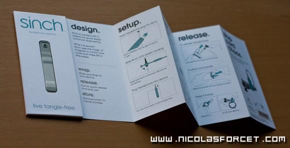 Test-Sinch-Enrouleur-cable-ecouteurs-magnetique-aimant (5)