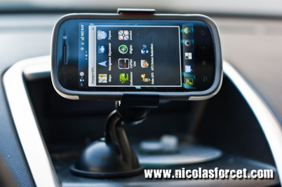 Test-Support-Smartphone-Voiture-Exogear-Exomount (2)