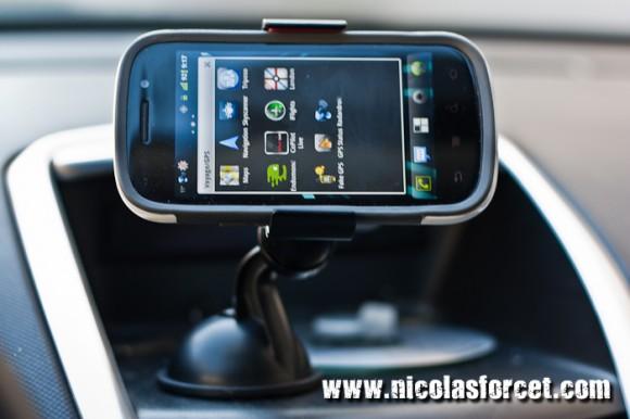 Test-Support-Smartphone-Voiture-Exogear-Exomount (2)