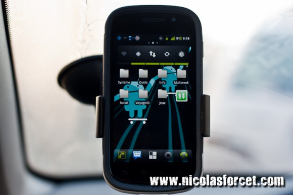Test-Support-Smartphone-Voiture-Exogear-Exomount (3)