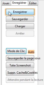 iMacros-Firefox-Effacer-Mur-Facebook-automatiquement-entierement-Etape1
