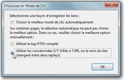 iMacros-Firefox-Effacer-Mur-Facebook-automatiquement-entierement-Etape2