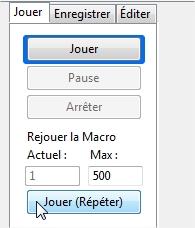 iMacros-Firefox-Effacer-Mur-Facebook-automatiquement-entierement-Lancer