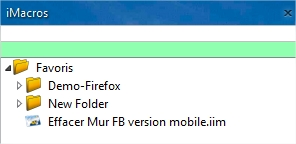 iMacros-Firefox-Effacer-Mur-Facebook-automatiquement-entierement