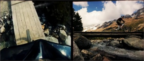 BI.KE-Video-VTT-Cameras-Symetriques-Ecran-partage