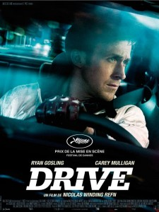 Critique-Cinema-Drive