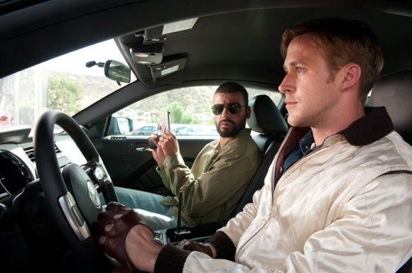 Critique-Cinema-Drive-Nicolas-Winding-Refn