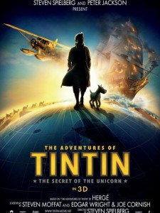 Critique-Tintin-Secret-Licorne