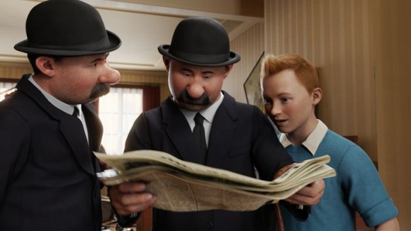 Critique-Tintin-Secret-Licorne-Les-Freres-Dupont-2