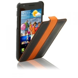 Etui-Cuir-Ultra-Mince-Samsung-Galaxy S2-Melkco (1)
